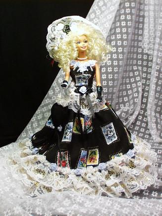 fashionfanfair_OOAK_Belles (11).JPG