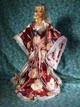 FashionFanFair_OOAK_Gothic_Medieval (33)