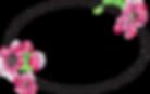 LogoL.png