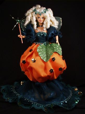 FashionFanFair_OOAK_Fairies_Fairy (52).J