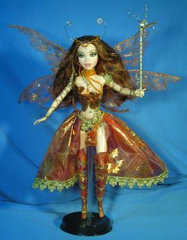 FashionFanFair_OOAK_Fairies_Fairy (82).J