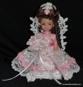 Victorian-OOAK-kelly-Doll
