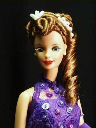 FashionFanFair_OOAK_Doll_repaints (43).J