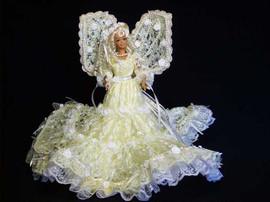 FashionFanFair_OOAK_Fairies_Fairy (50).J