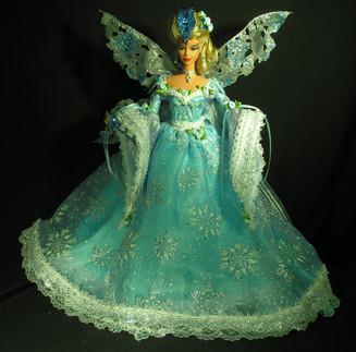 FashionFanFair_OOAK_Fairies_Fairy (63).J