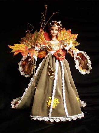 FashionFanFair_OOAK_Fairies_Fairy (72).J