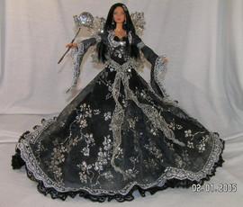 FashionFanFair_OOAK_Gothic_Medieval (20)