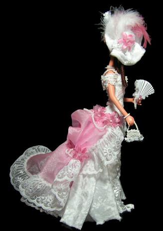 FashionFanFair_OOAK_Victorian_bellle (26