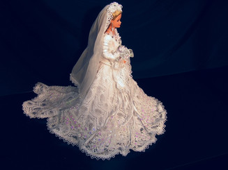 FashionFanFair_OOAK_Bride (72).JPG