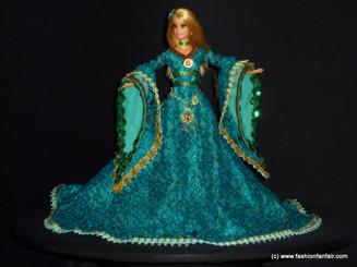 FashionFanFair_OOAK_Gothic_Medieval (59)