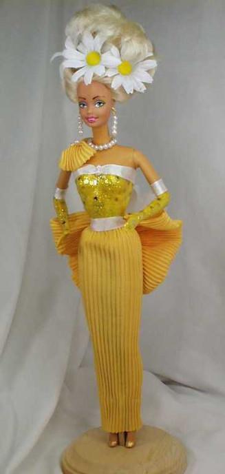 FashionFanFair_OOAK_Diva_Queen (50).JPG