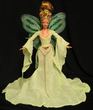 FashionFanFair_OOAK_Fairies_Fairy (79).J