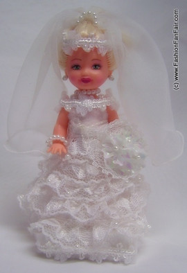 wedding-bride-ooak-kelly