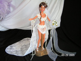 FashionFanFair_OOAK_Bride (59).JPG