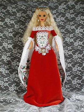 FashionFanFair_OOAK_Gothic_Medieval (18)