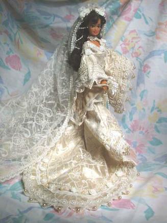 FashionFanFair_OOAK_Bride (91).JPG