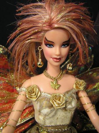 FashionFanFair_OOAK_Doll_repaints (63).J