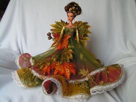 FashionFanFair_OOAK_Fairies_Fairy (85).J