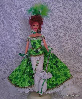 FashionFanFair_OOAK_Victorian_bellle (31
