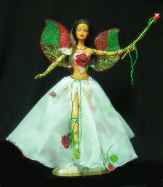 FashionFanFair_OOAK_Fairies_Fairy (58).J