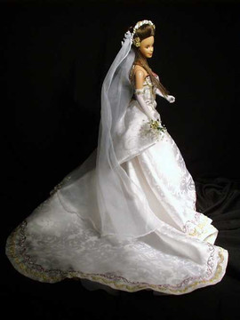 FashionFanFair_OOAK_Bride (89).JPG