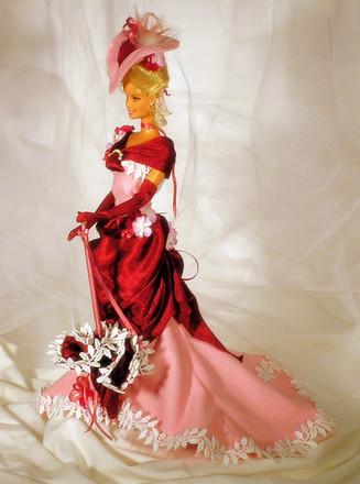 FashionFanFair_OOAK_Victorian_bellle (38