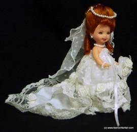 belle-bride-ooak-kelly-doll
