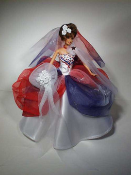 FashionFanFair_OOAK_Bride (46).JPG