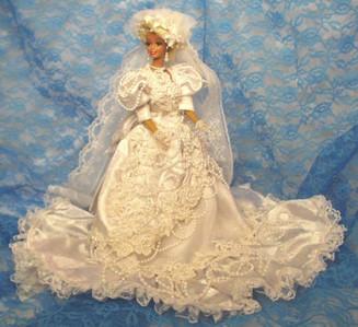 FashionFanFair_OOAK_Bride (77).JPG