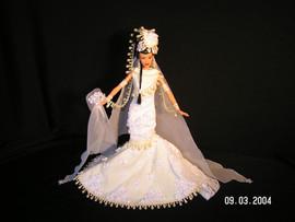 FashionFanFair_OOAK_Bride (88).JPG