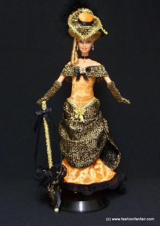 FashionFanFair_OOAK_Victorian_bellle (40