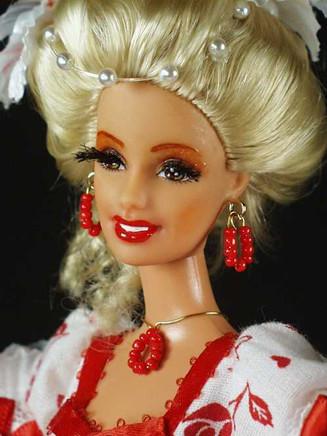 FashionFanFair_OOAK_Doll_repaints (78).J