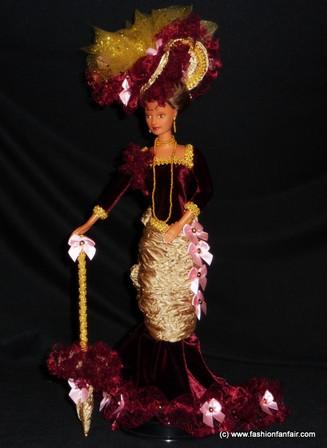 FashionFanFair_OOAK_Victorian_bellle (19