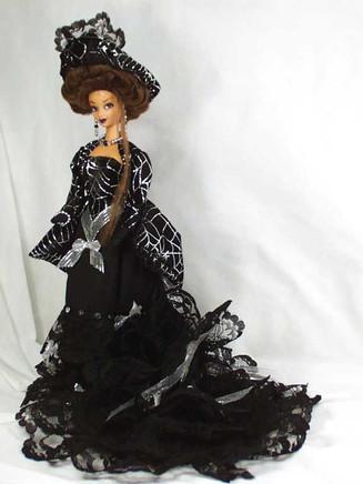 FashionFanFair_OOAK_Victorian_bellle (47