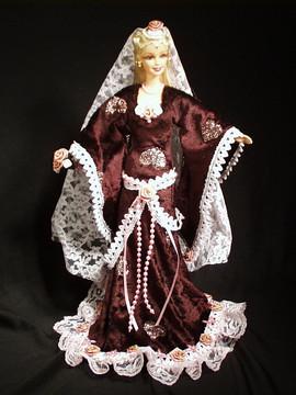 FashionFanFair_OOAK_Gothic_Medieval (24)