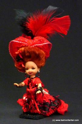 daring-victorian-ooak-kelly-doll