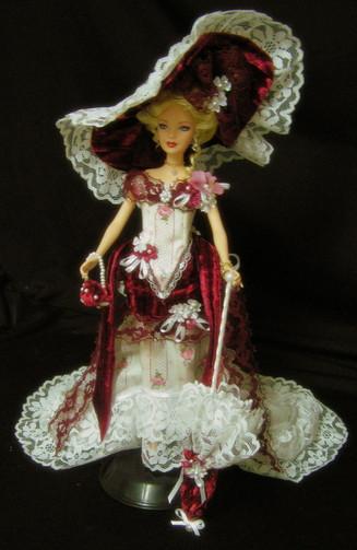 FashionFanFair_OOAK_Victorian_bellle (3)