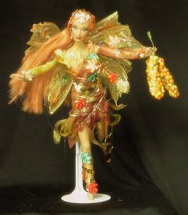 FashionFanFair_OOAK_Fairies_Fairy (76).J