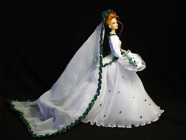FashionFanFair_OOAK_Bride (66).JPG