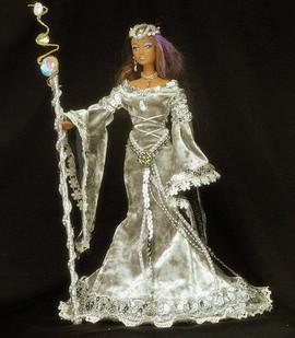 FashionFanFair_OOAK_Gothic_Medieval (66)