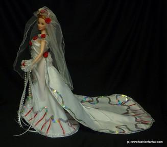 FashionFanFair_OOAK_Bride (53).JPG