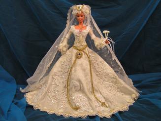 FashionFanFair_OOAK_Bride (80).JPG