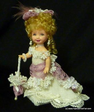 Victorian-ooak-kelly
