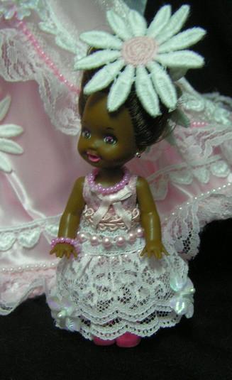 little-flower-ooak-kelly-doll