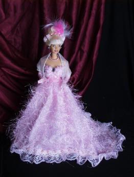 FashionFanFair_OOAK_Diva_Queen (7).JPG