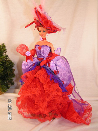 FashionFanFair_OOAK_Victorian_bellle (22