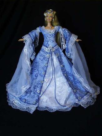 FashionFanFair_OOAK_Gothic_Medieval (32)