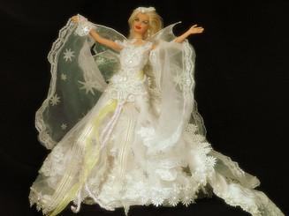 FashionFanFair_OOAK_Fairies_Fairy (78).J