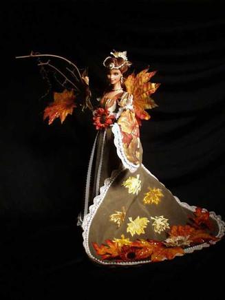 FashionFanFair_OOAK_Fairies_Fairy (69).J