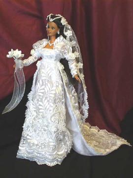 FashionFanFair_OOAK_Bride (69).JPG